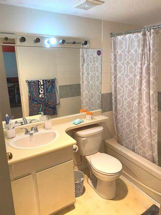 Photo 5: 209 10438 148 Street in Surrey: Guildford Condo for sale (North Surrey)  : MLS®# R2526068