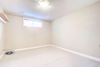Photo 39: 11915 96 Street in Edmonton: Zone 05 House for sale : MLS®# E4266538
