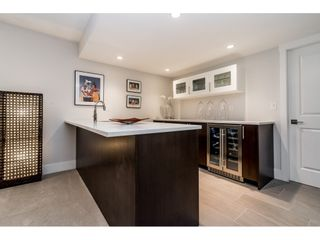 Photo 13: 30 15989 MOUNTAIN VIEW DRIVE in Surrey: Grandview Surrey Townhouse for sale (South Surrey White Rock)  : MLS®# R2391984