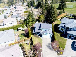 Photo 41: 335 Windemere Pl in CAMPBELL RIVER: CR Campbell River Central House for sale (Campbell River)  : MLS®# 837796