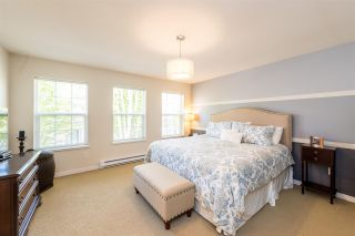 Photo 12: 9 19490 FRASER WAY in Pitt Meadows: South Meadows Townhouse for sale : MLS®# R2264456