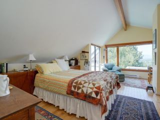 Photo 15: 2475 W 33RD Avenue in Vancouver: Quilchena House for sale (Vancouver West)  : MLS®# R2616210