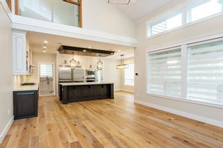 Photo 4: 11828 83A Avenue in Delta: Scottsdale House for sale (N. Delta)  : MLS®# R2409008