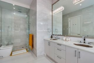 Photo 30: 4237 ANGUS Drive in Vancouver: Shaughnessy House for sale (Vancouver West)  : MLS®# R2608862