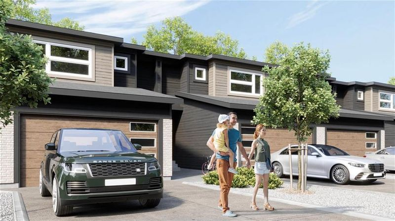 FEATURED LISTING: 9 Will's Way East St Paul