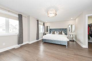 Photo 15: 20 SAGEBRUSH Crescent in Ottawa: House for sale : MLS®# 1243333