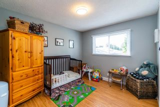 Photo 7: 206 IRWIN Street in Prince George: Central Duplex for sale (PG City Central (Zone 72))  : MLS®# R2613503