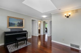 Photo 22: 1413 LANSDOWNE Drive in Coquitlam: Upper Eagle Ridge House for sale : MLS®# R2575605