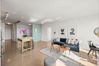 """Photo 10: 715 221 UNION Street in Vancouver: Strathcona Condo for sale in """"V6A"""" (Vancouver East)  : MLS®# R2505007"""