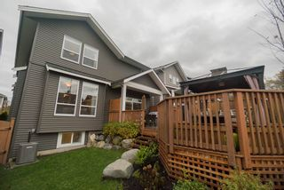 """Photo 20: 24406 112A Avenue in Maple Ridge: Cottonwood MR House for sale in """"MONTGOMERY ACRES"""" : MLS®# R2222162"""