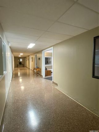 Photo 35: 700 Government Road in Davidson: Commercial for sale : MLS®# SK844258