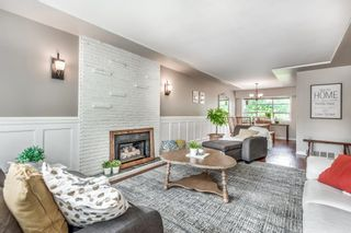 Photo 1: 2311 CLARKE Drive in Abbotsford: Central Abbotsford House for sale : MLS®# R2620003