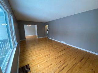 Photo 3: 10939 116 Street in Edmonton: Zone 08 House for sale : MLS®# E4240518
