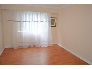 "Photo 15: 211 780 PREMIER Street in North Vancouver: Lynnmour Condo for sale in ""EDGEWATER ESTATES"" : MLS®# V1128304"