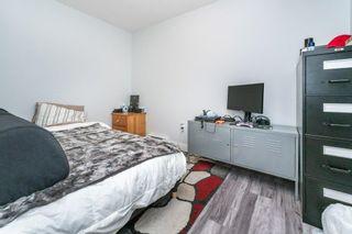 "Photo 23: 321 12248 224 Street in Maple Ridge: East Central Condo for sale in ""Urbano"" : MLS®# R2613752"