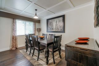 Photo 5: 917 RAYMOND Avenue in Port Coquitlam: Lincoln Park PQ House for sale : MLS®# R2593779