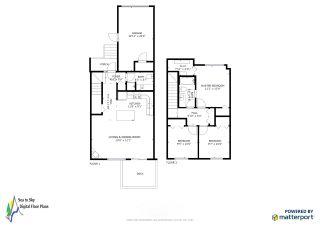 "Photo 16: 80 39920 GOVERNMENT Road in Squamish: Garibaldi Estates Townhouse for sale in ""Shannon Estates"" : MLS®# R2329625"