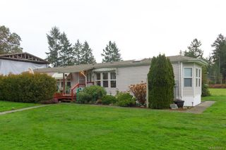 Photo 41: 1814 Jeffree Rd in Central Saanich: CS Saanichton House for sale : MLS®# 797477
