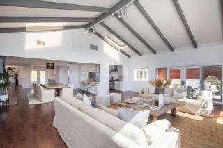 Photo 2: POINT LOMA House for sale : 4 bedrooms : 1220 Concord St in San Diego