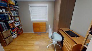 Photo 20: 3188 HUNT Street in Richmond: Steveston Village House for sale : MLS®# R2579863