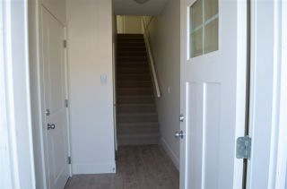 """Photo 2: 20 34230 ELMWOOD Drive in Abbotsford: Central Abbotsford Townhouse for sale in """"Ten Oaks"""" : MLS®# R2175066"""