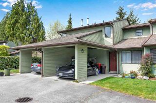 "Photo 2: 10 20681 THORNE Avenue in Maple Ridge: Southwest Maple Ridge Townhouse for sale in ""Thorneberry Gate"" : MLS®# R2572302"