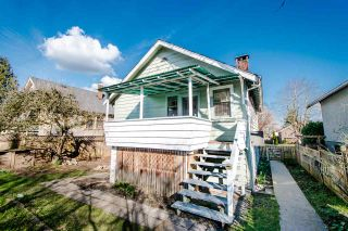 Photo 17: 411 KELLY Street in New Westminster: Sapperton House for sale : MLS®# R2444099