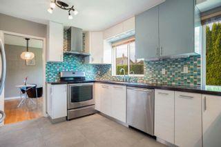 Photo 9: 4151 LANCELOT Drive in Richmond: Boyd Park House for sale : MLS®# R2619374