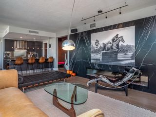 Photo 20: 2106 433 11 Avenue SE in Calgary: Beltline Apartment for sale : MLS®# A1075154