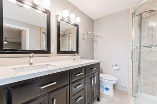 Photo 22: 215 HEAGLE Crescent in Edmonton: Zone 14 House for sale : MLS®# E4241702