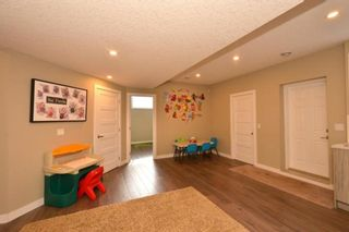 Photo 39: 321 aspenmere Way: Chestermere Detached for sale : MLS®# A1117906