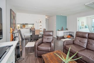 """Photo 8: 1903 1238 MELVILLE Street in Vancouver: Coal Harbour Condo for sale in """"Pointe Claire"""" (Vancouver West)  : MLS®# R2623127"""