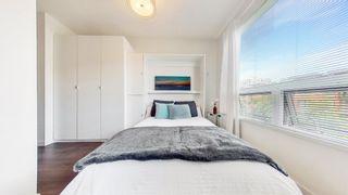 "Photo 13: 318 3138 RIVERWALK Avenue in Vancouver: South Marine Condo for sale in ""Shoreline"" (Vancouver East)  : MLS®# R2622019"