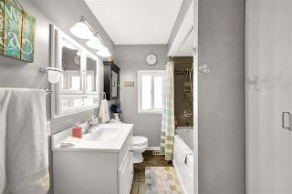 Photo 12: 11388 124 Street in Surrey: Bridgeview House for sale (North Surrey)  : MLS®# R2472150