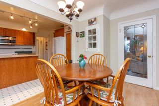 Photo 5: 216 Linden Ave in : Vi Fairfield West House for sale (Victoria)  : MLS®# 872517