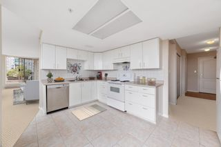 """Photo 10: 1003 1196 PIPELINE Road in Coquitlam: North Coquitlam Condo for sale in """"THE HUDSON"""" : MLS®# R2619914"""