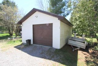 Photo 28: 221 Shuttleworth Road in Kawartha Lakes: Rural Somerville House (Bungalow) for sale : MLS®# X4766437