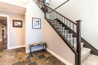 """Photo 25: 13326 236 Street in Maple Ridge: Silver Valley House for sale in """"SILVER VALLEY"""" : MLS®# R2523743"""