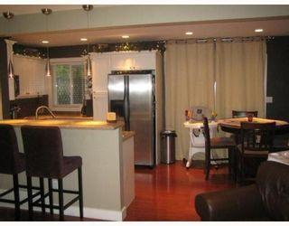 Photo 3: 1833 SALISBURY Avenue in Port Coquitlam: Glenwood PQ House for sale : MLS®# V799044