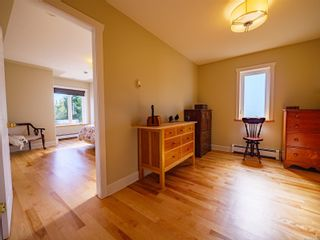 Photo 37: 1246 Helen Rd in : PA Ucluelet House for sale (Port Alberni)  : MLS®# 871863