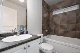 Photo 15: 102 6865 W Grant Rd in SOOKE: Sk Sooke Vill Core House for sale (Sooke)  : MLS®# 834902