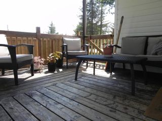 Photo 29: 210 Fifth ST in Rainy River: House for sale : MLS®# TB211885