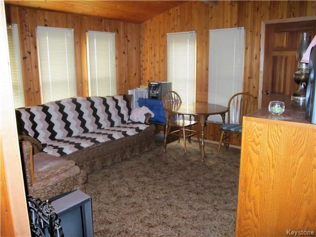 Photo 13: Photos:  in St Laurent: Twin Lake Beach Residential for sale (R19)  : MLS®# 1728716