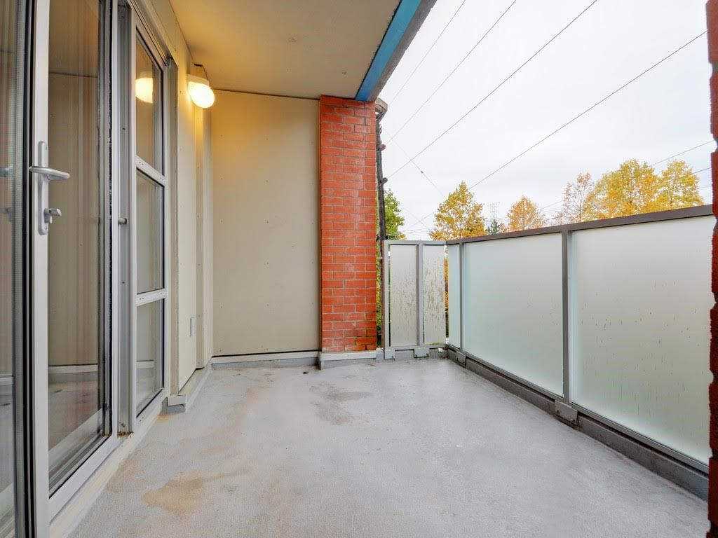 """Photo 15: Photos: 403 3811 HASTINGS Street in Burnaby: Vancouver Heights Condo for sale in """"MONDEO"""" (Burnaby North)  : MLS®# R2119090"""