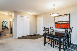 Photo 4: 2411 8 BRIDLECREST Drive SW in Calgary: Bridlewood Apartment for sale : MLS®# A1053319
