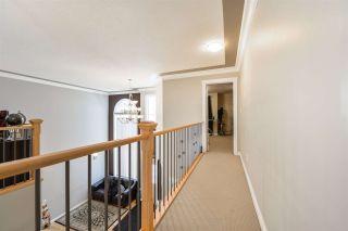 Photo 32: 15511 48 Street in Edmonton: Zone 03 House for sale : MLS®# E4226070