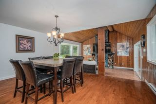 """Photo 7: 12439 AINSWORTH Street in Mission: Stave Falls House for sale in """"Steelhead"""" : MLS®# R2612943"""