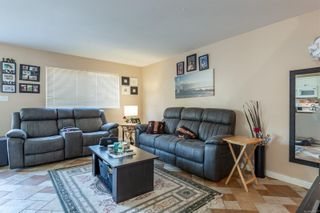 Photo 9: A 677 Otter Rd in : CR Campbell River Central Half Duplex for sale (Campbell River)  : MLS®# 881477