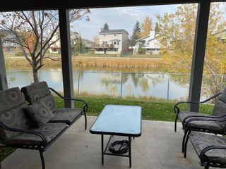 Photo 18: 105 Fairway View: High River Row/Townhouse for sale : MLS®# A1152855