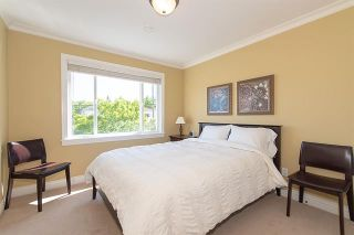 Photo 13: : Vancouver House for rent : MLS®# AR125